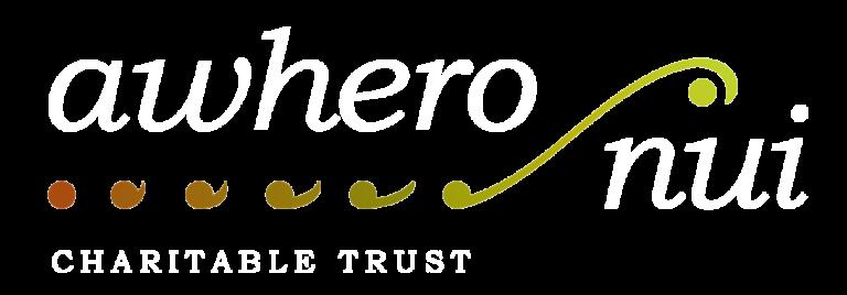 Awhero Nui Trust